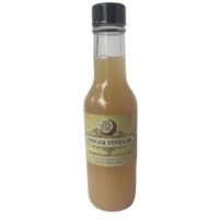 Red Moon Herbs Herbal Apple Cider Vinegar