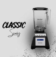 Blendtec Classic Blenders
