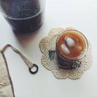 CoffeeSock DIY ColdBrew Kitkit2.jpg